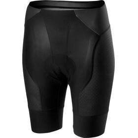 Castelli Free Aero Race 4 Shorts Women black
